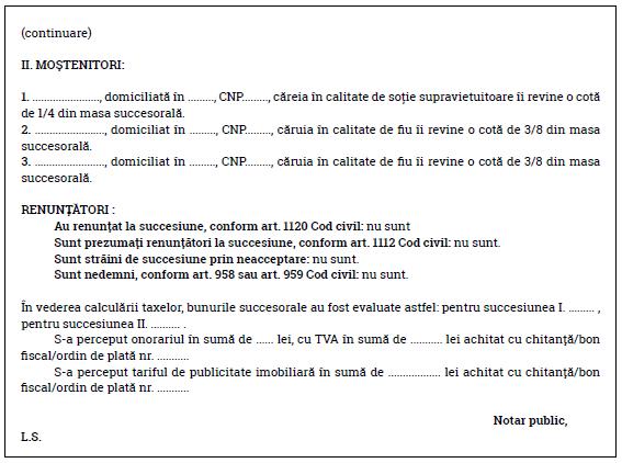 JURIDICE » Pactul de optiune si promisiunea de a contracta in noul Cod civil