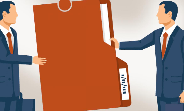 contract de opțiune notarială